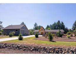 Homes For Sale In Cottage Grove Oregon by Cottage Grove Oregon Homes For Sale Mike Smith 541 735 3507