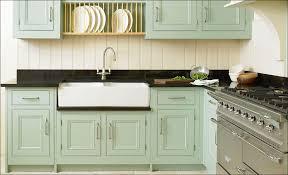 white pine kitchen cabinets decorators white kitchen cabinets