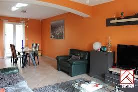 maison a vendre 5 chambres maison à vendre 91 orsay 7 pièces 5 chambres sous sol total orsay