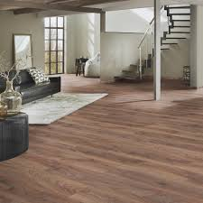 Krono Original Laminate Flooring Krono Original Vintage Classic 10mm Renaissance Oak Handscraped