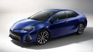 how many per gallon does a toyota corolla get 2017 toyota corolla in pittsfield ma haddad toyota