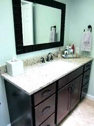 Home Depot Bathroom Mirror Cabinet Bathroom Medicine Cabinets Recessed Home Depot Vanity Mirror