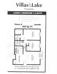Master Bedroom Plans by Bathroom Floor Plans With Walk In Closets Home Decorating