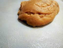 The Sweet Home Sheets The Sweet Life Far Yeast Sugar Cookies