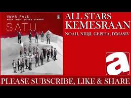 download mp3 iwan fals lagu satu free download lagu kemesraan feat noah nidji geisha d masiv mp3