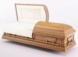 wood caskets funeral merchandise wood caskets lesko polke funeral home