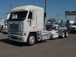 volvo cabover trucks cabover for sale at american truck buyer
