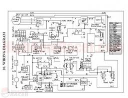 quadzilla engine diagram quadzilla wiring diagrams instruction