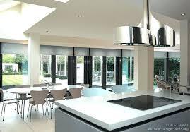 island hoods kitchen range in kitchen island size of flashy Kitchen Island Hoods