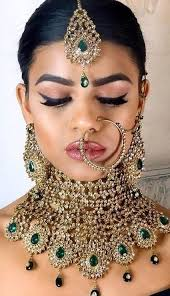 bridal jewelry 3239 best indian jewellry images on wedding jewelry