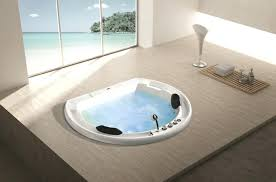 Bathroom Showers Sale Round Bathtub Suppliers And Manufacturers At Alibabacomround For