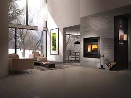 fp2d06 beaumont ambiance fireplaces valcourt