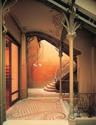 Architecture Art Design Art Nouveau Ozonedesign Lifestyle Doors Pinterest Flowers