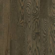 Coastal Laminate Flooring Bruce American Originals Coastal Gray Red Oak 3 4 In T X 3 1 4 In