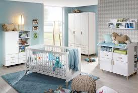 babyzimmer landhausstil babyzimmer landhausstil komplett weiss mieke spar set m02