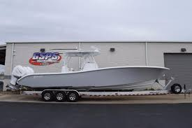 2018 yellowfin 39 offshore power boat for sale www yachtworld com