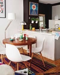 arredare una sala da pranzo piccola sala da pranzo 44 idee per arredarla con stile