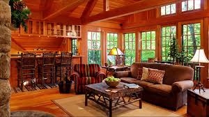 country style living room furniture youtube