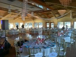Wedding Venues Orange County Dana Point Yacht Club Wedding Tbrb Info