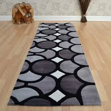 Modern Runner Rugs Viewing Photos Of Modern Runner Rugs For Hallway Showing 11 Of 20