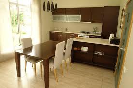 fresh online showroom kitchen cabinet malaysia kitchen