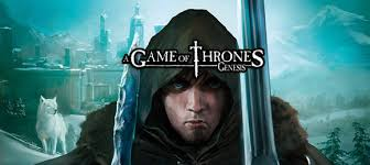 buy a game of thrones genesis cd key compare prices