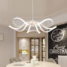 Compare Prices On Hanging Butterfly Decoration Online Shopping by Compare Prices On Hanging Butterfly Lights Online Shopping Buy