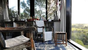 Small Space Living Part 2 by Maison Decor Francis Mallmann In Garzon Part 2 Francis