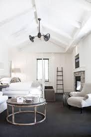 best 25 farmhouse inn ideas on pinterest modern cottage bed