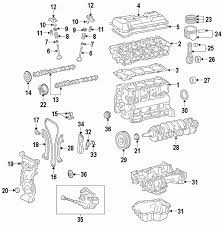 toyota prius parts 2010 toyota prius parts intended for 2010 toyota corolla parts