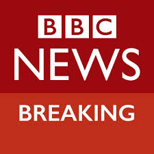 bbc breaking bbcbreaking twitter