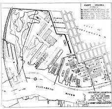 Norfolk Virginia Map by Norfolk Naval Base Building Map Images Sci Fi Pinterest Norfolk