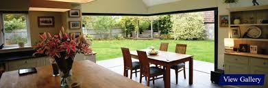 Sunroom Extension Designs House Home Extensions Edinburgh Sunrooms Scotland Glasgow