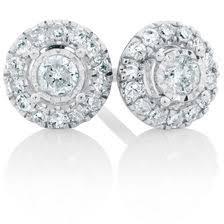 diamond earrings nz diamond earrings online buy earring jewellery michael hill