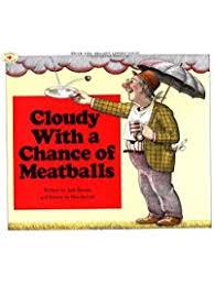 100 Best Children S Books A List Of Best Books For Children Books