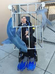Halloween Costumes Shark 20 Halloween Images Wheelchairs Wheelchair
