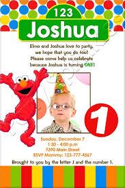 elmo party invitations christmanista com
