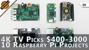 best black friday motherboards deals black friday picks 4k tvs 400 3000 9 raspberry pi gift projects