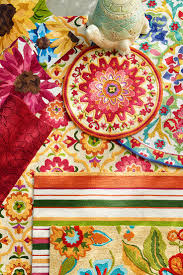 Bright Colored Area Rugs 142 Best Rugs Images On Pinterest Rugs Usa Shag Rugs And Area Rugs