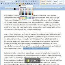 How To Count Number Of Words In Word Document Here S How To Increase Word Count On An Essay Add Some Words