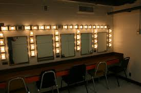 bedroom mirrors with lights mirror with lights for dressing room affordable ambience decor