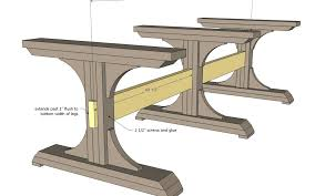 Free Computer Desk Woodworking Plans Table Woodworking Plans Free Woodworking Desk Plans Free Computer