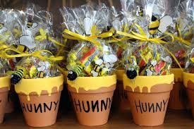 winnie the pooh baby shower decorations awesome winnie the pooh party decoration the pooh party