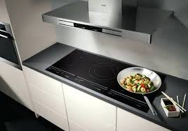 plaque de cuisine plaque de cuisine plaques de cuisson plaque de cuisson en anglais