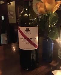 thanksgiving asheville nc 2016 thanksgiving selections u2026 u2026 john u0027s wine cellar