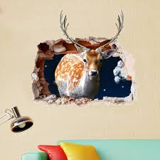 25 practised christmas wall decor that mostly favouritewall decor vill dimensional traverse art