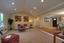 pendant lights for recessed cans installing recessed lighting in vaulted ceiling ceiling designs