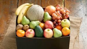 fruit boxes fruit boxes aussie farmers direct