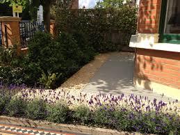 landscape architecture schools archives garden trends