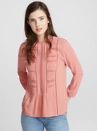 blouse pic shop s blouses and shirts simons
